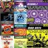Riddim Up (2002-2004)Dance & Rave