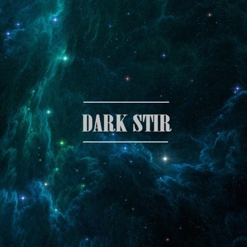 Dark Stir - Répète la basse,c'est flash!