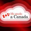 ¿Como Elegir una Cuenta Bancaria en Canadá?