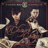Farruko - Chapi Chapi (feat. Messiah)