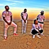 DAVIDO ft UHURU + DJ BUCKZ - THE SOUND (Official dj KH-MONEY remix)