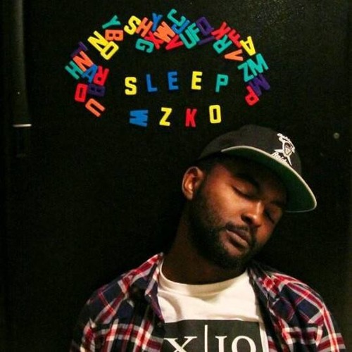 """""""SLEEP"""" hosted by TeamNoRequests"""