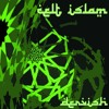 Warrior - Celt Islam Featuring Peppery { Free Download } by Celt Islam