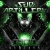 Sub Artillery - Droid (U4euh Remix).mp3