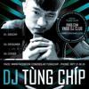 Download [Bài Thi] - [Nonstop] - Chung Kết Cuộc Thi Nonstop DJ Mix 2014 -VN88 - DJ Tùng Chíp Mp3