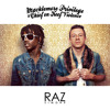 02 - Drake & Macklemores Platform (DatPiff Exclusive)