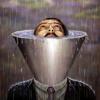 Beardyman & Klumzy Tung - Head above the Water (Beardytron 5000 impulsive experiment)