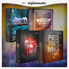 Pure Rock Hits 2 - Demo 1