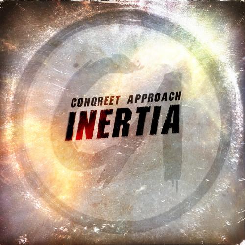 Thumbnail Inertia Original Preview