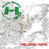 Twerk Song Feat. Heavy Slim & Mo B. Dick
