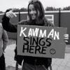 Kawman | Unshakable Slapshock Cover