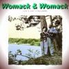 Womack & Womack - Life's Just A Ballgame  (ReEdit Dj Amine)