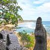 Zipolite Playa Nudista