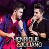 Henrique E Juliano - Toda Vez Que Eu Te Beija ( Remix 2015 ) Portada del disco