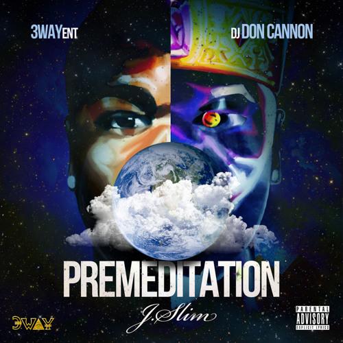 Premeditation