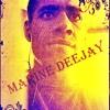 Jason Derulo - Trumpets reggae remix_vs_ marine _dj vs kodex muzik