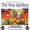 The New Monkey 16 July 2005 - DJ Nitro & Matrix - MC Lyric Rocking & Stompin [2]