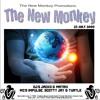 The New Monkey 23 July 2005 - DJ's Jacko & Matrix - MC's Impulse, Scotty Jay & Turtle