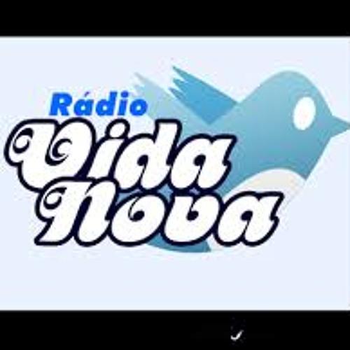 GRATUITO FM VINHETAS PARA RADIO GRATIS DOWNLOAD