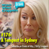 #176: A Tempest in Sydney