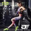 Workout Im Sweatin' (Workout Mix)