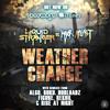 Liquid Stranger vs. Mayor Apeshit - Weather Change