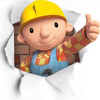 Bob The Builder Remix