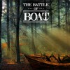 The Battle Of Boat - Hymn For The Lost