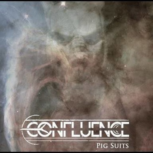 Confluence - Pig Suits