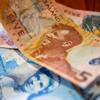 Excerpt: Debate reignites for trans-Tasman currency