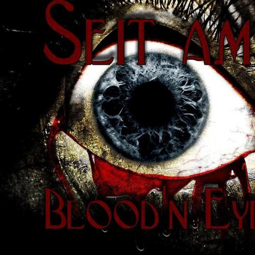 Baixar * Portfolio* SEIT AM - BLOOD ´N EYES