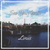 See You Again (Wiz Khalifa [Feat. Charlie Puth] Cover)