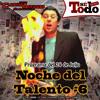 Camilo Vega - Bonus Track: Sé Todo Jingle (Acústico)