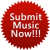 ♫ GET Radio Play ♫ Submit Your Tracks For AIRPLAY→ www.1063.mobi