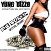 Yung Dizzo Featuring Rude Rell And T-Menace - She Workin (Official FMGMIX)