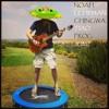 Chingwa Tiao / 青蛙 跳 (Frog Jump)