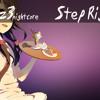 Nightcore - Step Right Up