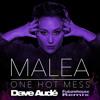 One Hot Mess Dave Aude Futurehouse Remix mp3