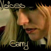 Voices Carry ~ (Cover) Jaime J Ross & ThePhaige