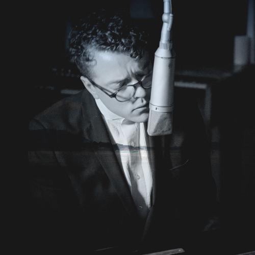 Weatherman (Piano Version)