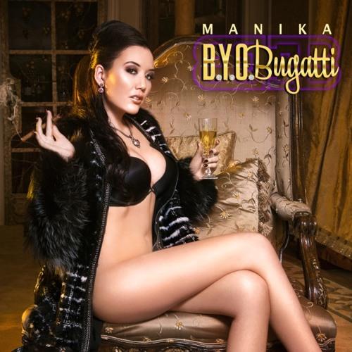 B.Y.O.Bugatti (clean)