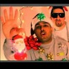 Chillin in my christmas sweater(Dashiexp feat. TheChizShow