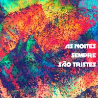 TAME IMPALA (cover) - Feels Like We Only Go Backwards (fr1t4c10n)