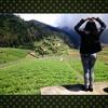 Mariana - Puisi #Covered #Jikustik #Andien