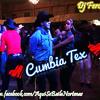 Cumbia Texana Vol 2
