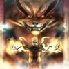 Naruto Shippuden Opening 1 Full [heros came back !]