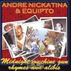 Andre Nickatina Jungle Ft Equipto (FREE DOWNLOAD)