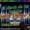Nelson Band Orquesta Y Los Ideales 2015 - Me Gusta Todo De Ti D.R.A.