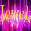 Jewelz Big Red Bus 7th Bday 04.04.15