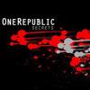 Secrets, One Repubic